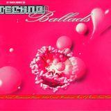 Techno Ballads Vol 1 CD 1