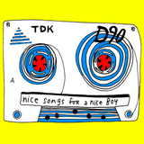 Friday MixTape #217