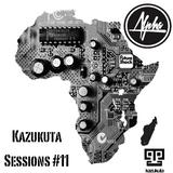Kazukuta Sessions #11