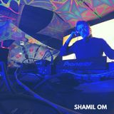 Shamil OM @ Arenaland (21.07.18)