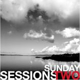 Sunday Sessions LIVE @ The MCC - Two: Death In June with Mary Magdalene & Mortem Soma