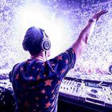 Tiësto's – Club Life 364 – 23-03-2014