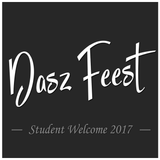 Student Welcome DJ Contest 2017