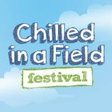 Chilled in a Field 2015 Promo Mix