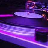 mixage 70/80 funk
