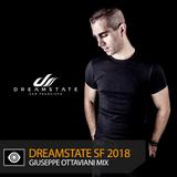 Giuseppe Ottaviani – Dreamstate San Francisco 2018 Mix