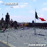 Montenegro - This Is Mexico 002