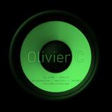 Olivier C - CB LIVE 260119 - Progressive / Melodic / Techno