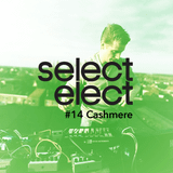 SelectCast #14 Cashmere