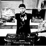 Break /Sum\ Beats vol.4