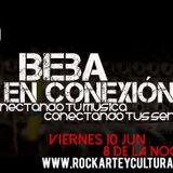 Beba en Conexión - Los Pingos Orquesta | 15 de Junio 2018