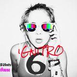 iGniTRO 6 ' #FUTUREHOUSE ' Mix #EDM #House #Ultra #UltraLive #UMF #Ultra2015