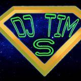 DJ Tim S - I <3 Madness Radio #1