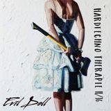 Evil Doll - Hardtechno Therapie 11/16