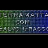 Terra Matta (28/10/2014) 2° parte