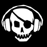 MAC FM 2001 DJ GENIUS G + mc's