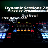 Dynamic Sessions 2# (Free Download) (Out Now)