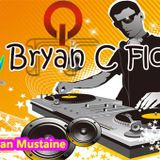 Mix [DJ Bryan C Flow]