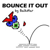 Bounce It Out Mad Noize Mixtape
