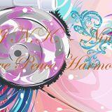 LOVE PEACE HARMONY DJ N.K. Nino