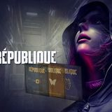 Republique Soundtrack