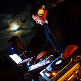 DJ Yanni Summer Mix 2013 (Live Set)