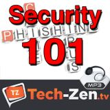 Protecting Your Kids On The Internet - Tech-Zen.tv