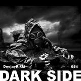 DeejayRikki Dark Side #054