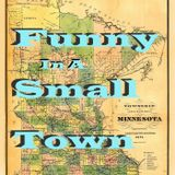 Funny in a Small Town 019