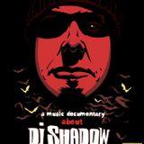 Bad Reputation - DJshadow