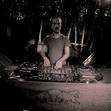 Baris K's mix @ Toit Terrasse - Rbma, Friche & LDNrecords - 06/09/2014