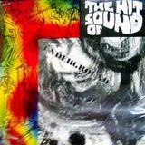 The Hit Sound Of Underground [1969]