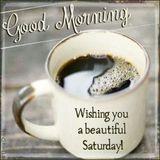 Saturday Morning Sesh 1 - 24 - 15