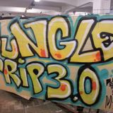 Default live @ jungletrip 3.0 - plauen germany 31st may 2013