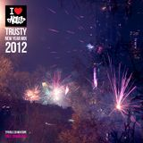 Trusty - Broaden your horizons [Ty Vole!? new year mix 2012]