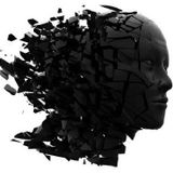 Broken Intellect: Second Thoughts - Part 2