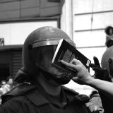 TORI @ PRIMAVERA VALENCIANA 2012