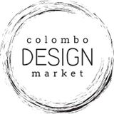 Acoustic Selection - Colombo Design Market (Oct 2015 Floating Market Edition)