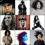 Neneh Cherry Tribute