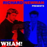 Most Wanted Wham!