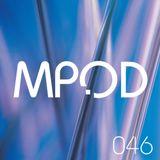 MJAZZ MPOD 046 - Metro