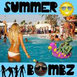 Summer Bombz