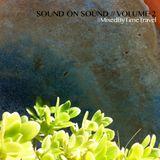 Sound On Sound    Vol.2