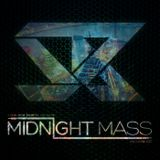 Midnight Mass 007