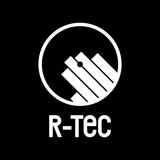R-TEC Live @ Space Monki, Zurich - 22.06.2019