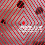 Parachute #149 - février 2017