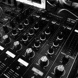Mix Session #6 - Vintage Mix