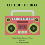 Left of the Dial #647 - Oscillate