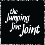 The Jumping Jive Joint