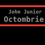 John Junior - Mix Octombrie 2017 (ReFreshDance)